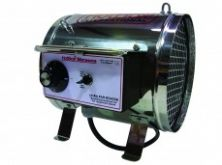 FHOT-SC001 HOTBOX SIROCCO COMPACT HEATER
